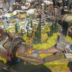 apex-legends-arenas-blog-phaserunner-jpg-adapt-1456w