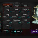 apex-legends-arenas-blog-shop-png-adapt-1456w