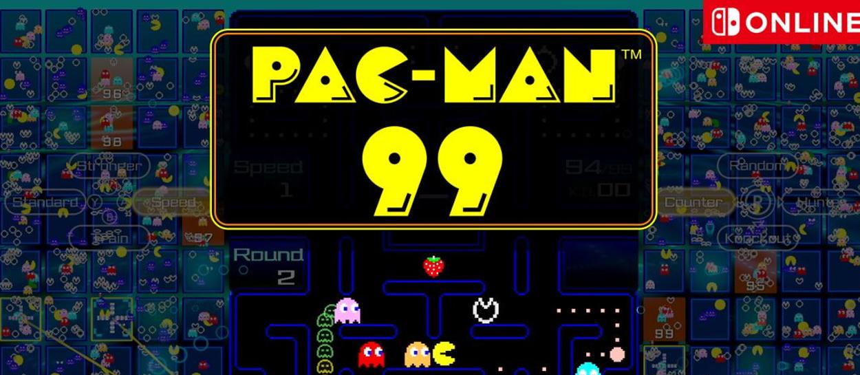 pacan 99