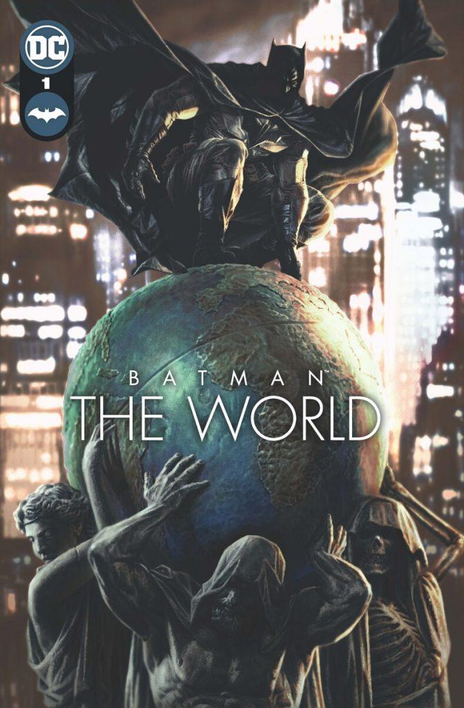 Batman-The-World-Mexico
