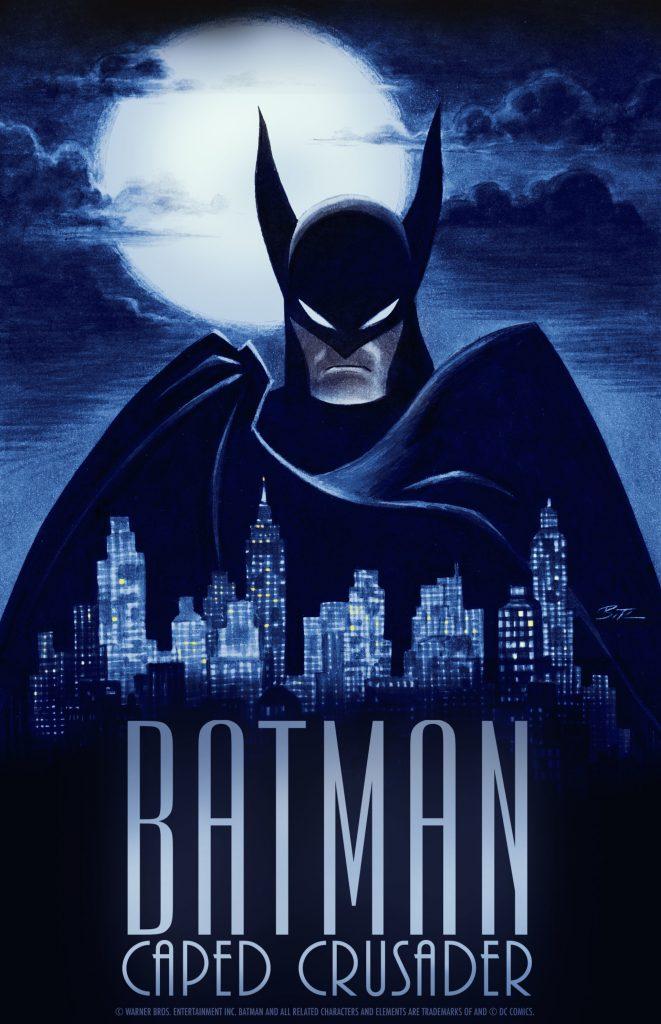 Batman_Caped_Crusader2C_COLOR