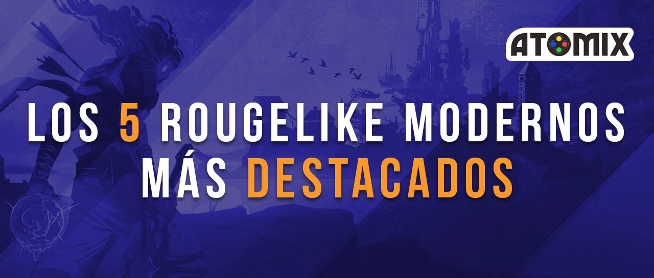 Buzz Roguelike