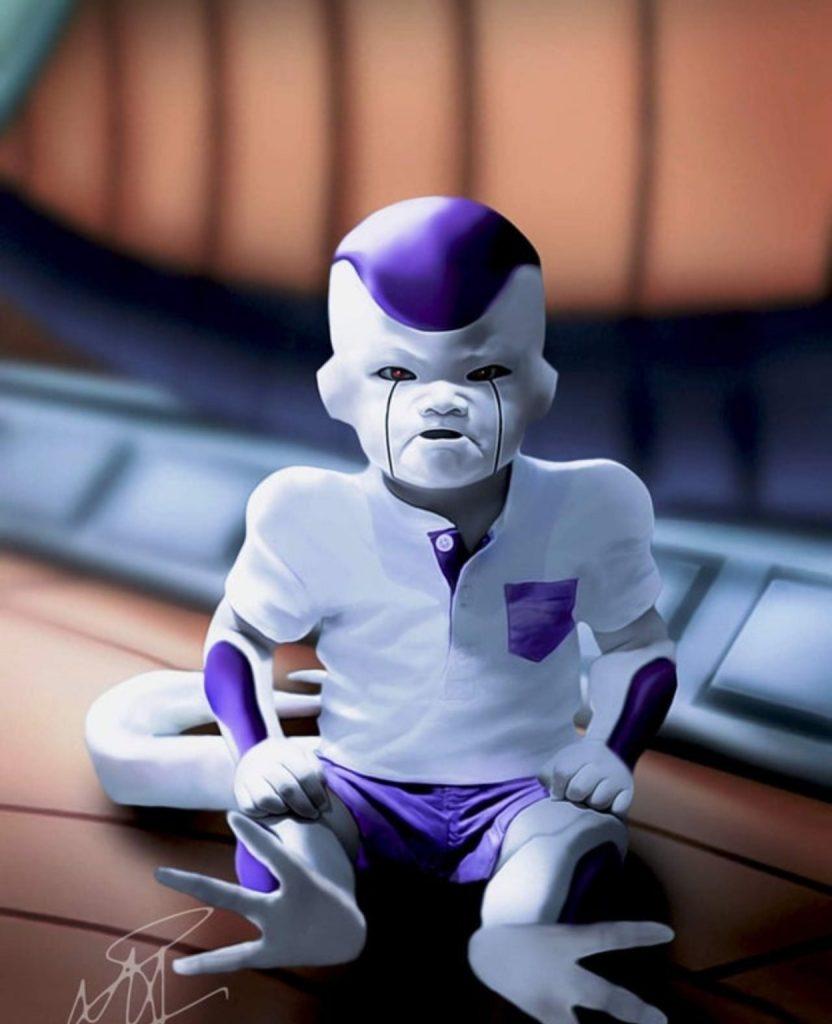 Dragon-Ball_-Mira-esta-aterradora-versión-de-Freezer-bebé-1