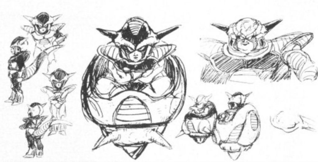 Freezer-Gordo-Dragon-Ball
