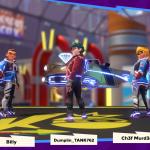 Knockout City Screenshot 2021.05.25 – 11.40.04.68