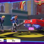 Knockout City Screenshot 2021.05.25 – 15.26.04.97