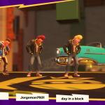 Knockout City Screenshot 2021.05.25 – 15.35.59.89