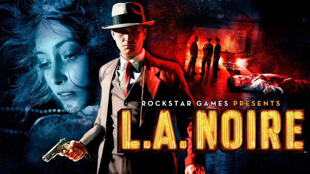 L.A.-Noire-cover