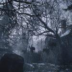 Resident Evil Village_20210426192038