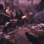 Resident Evil Village_20210426193818