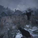 Resident Evil Village_20210427113601