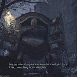 Resident Evil Village_20210427121951