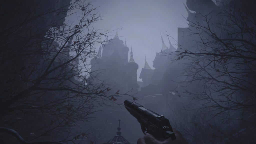 Resident Evil Village_20210427161023