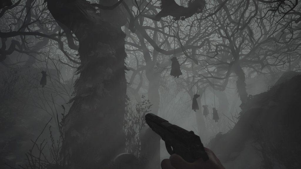 Resident Evil Village_20210428101518