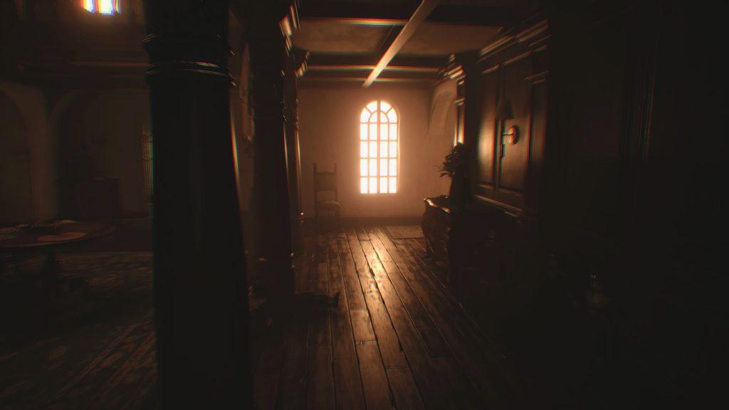 Resident Evil Village_20210428111905