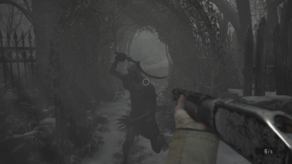 Resident Evil Village_20210428112820
