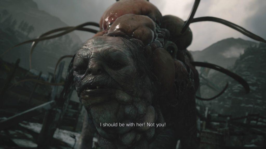 Resident Evil Village_20210428190528