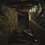 Resident Evil Village_20210429115054