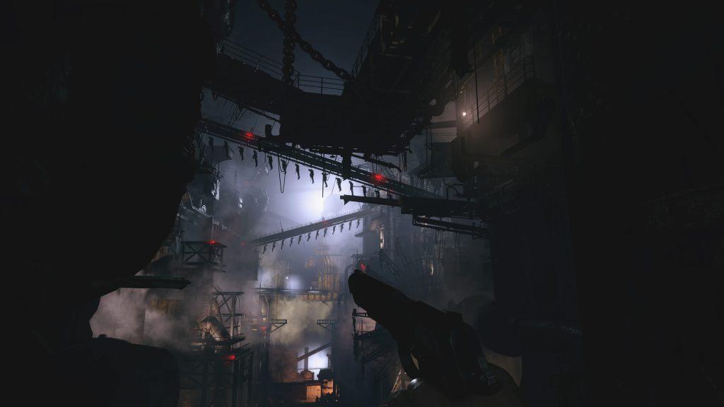 Resident Evil Village_20210429173744