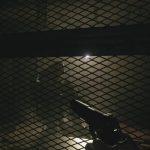 Resident Evil Village_20210430154235