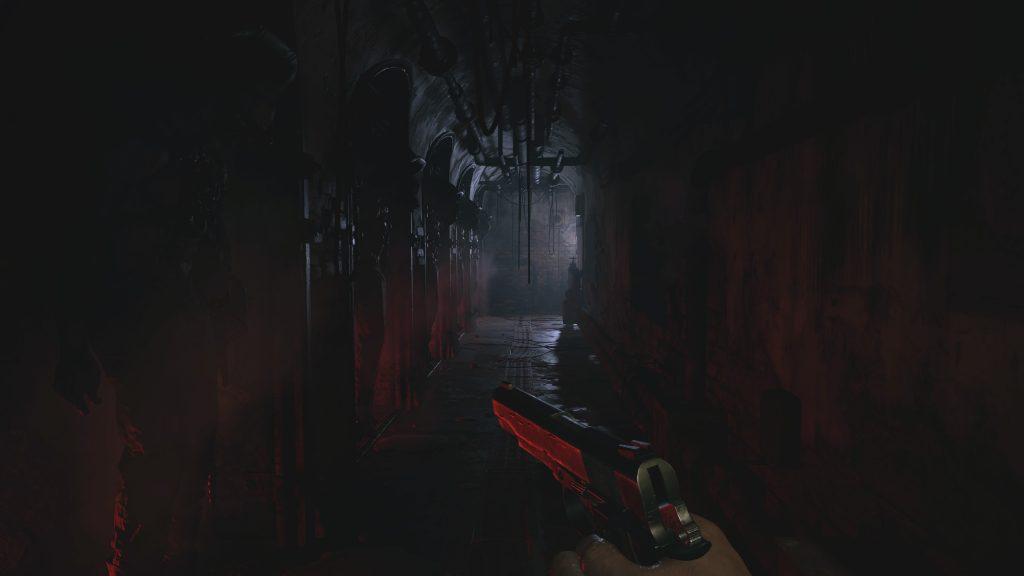 Resident Evil Village_20210430155117