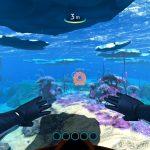 Subnautica Below Zero_20210512183048
