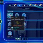 Subnautica Below Zero_20210512185211