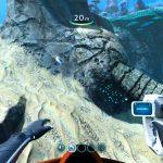 Subnautica Below Zero_20210512185226