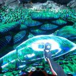 Subnautica Below Zero_20210512185243
