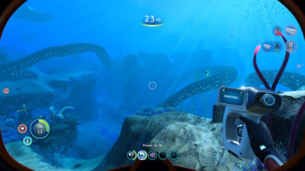 Subnautica Below Zero_20210512185841