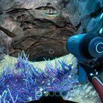 Subnautica Below Zero_20210512190136