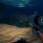Subnautica Below Zero_20210512190239