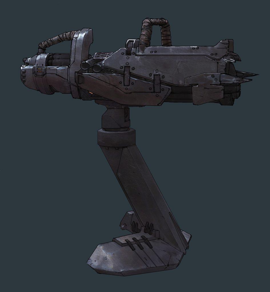 cf-scrapcannonconcept-bdddf1868c1b45a9bd4fe0ff4f058e1c