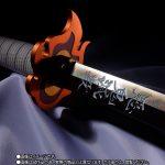 espada 1