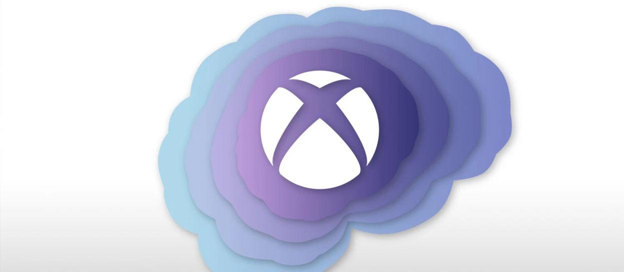 xbox kln