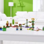 71387_LEGO_Super Mario_2HY21_Env_02-min