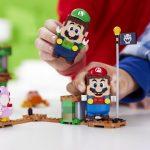 71387_LEGO_Super Mario_2HY21_Reaction_13-min