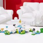71389_71360_LEGO_Super Mario_2HY21_Env-min