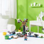 71390_71360_LEGO_Super Mario_2HY21_Env-min