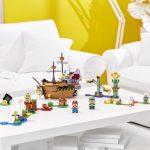 71391_LEGO_Super Mario_2HY21_Env_06-min