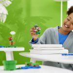 71392_LEGO_Super Mario_2HY21_Cons-min