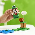 71392_LEGO_Super Mario_2HY21_Reaction_02-min