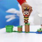 71393_LEGO_Super Mario_2HY21_Reaction_05-min