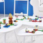 71394_71360_LEGO_Super Mario_2HY21_Env-min
