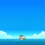 Alex Kidd In Miracle World Dx Screenshot 2021.06.17 – 15.53.43.98