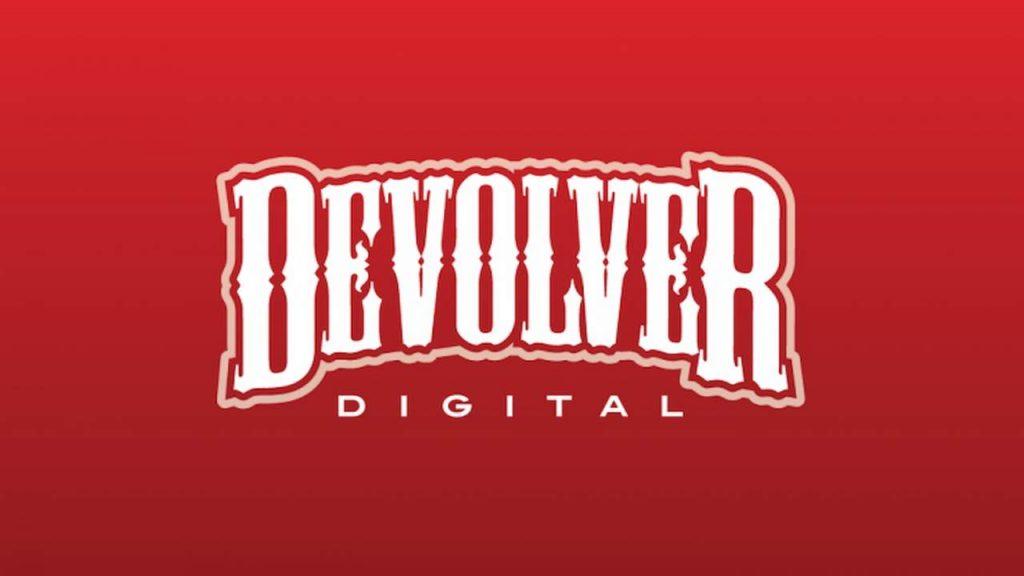 Devolver-Digital-logo-1280×720