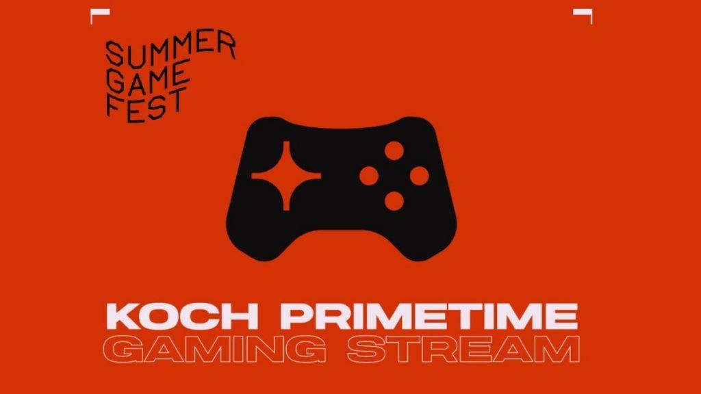 Koch-Primetime-Gaming-Stream