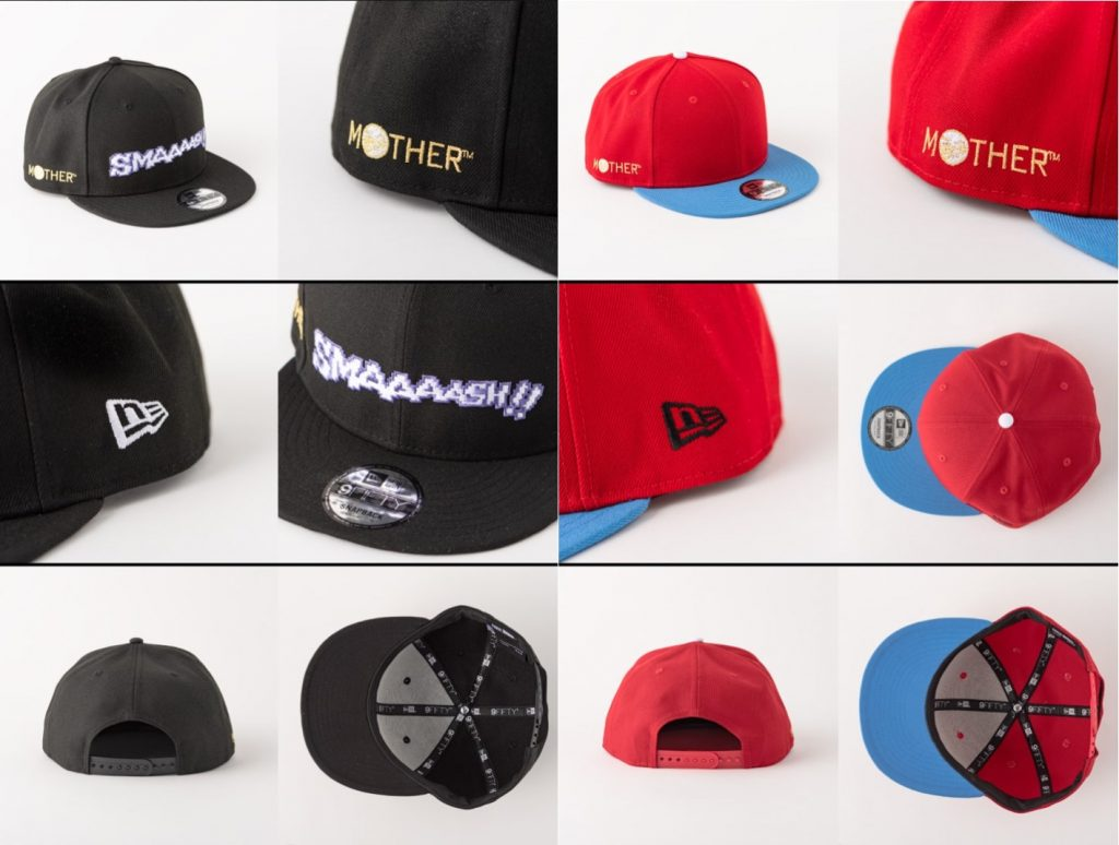 New-Era-Mother-Earthbound-Hats-1024×774