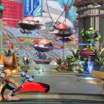 Ratchet & Clank: Rift Apart_20210524142643