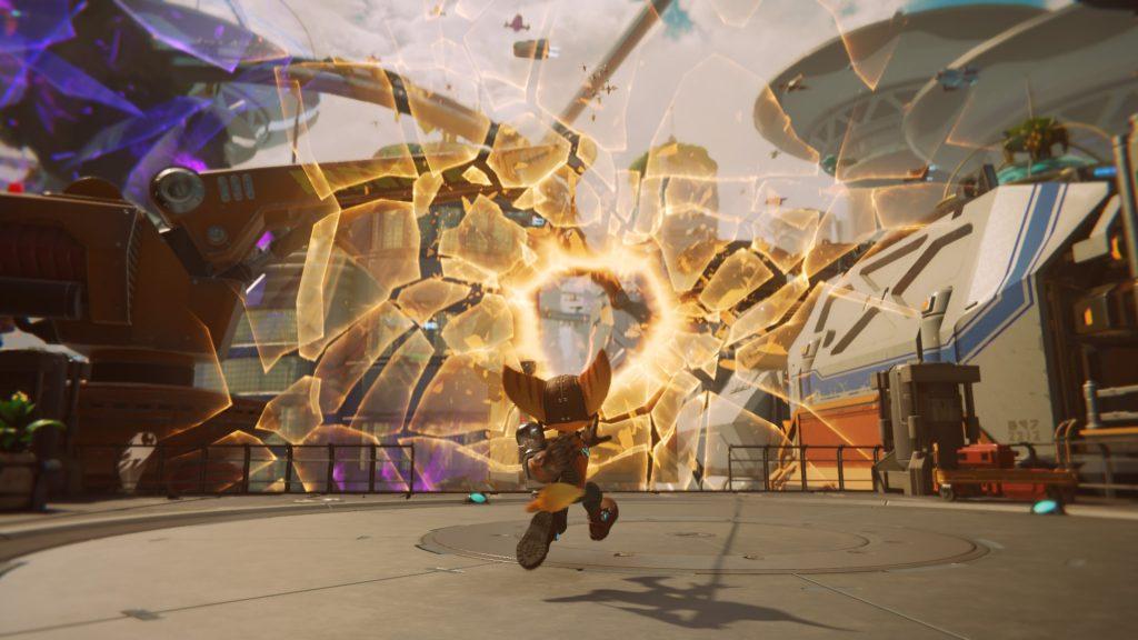 Ratchet & Clank: Rift Apart_20210524144217